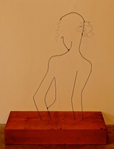Montoya Hohenstein.Studio118.Bathsheba